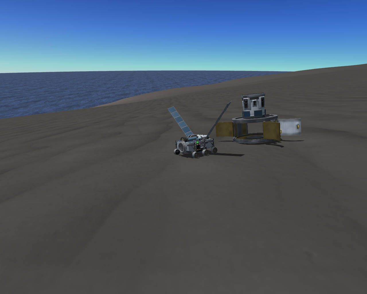 laythe-rover.png